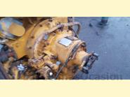 Ver ficha CATERPILLAR IT1055