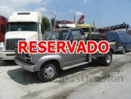 Ver ficha FORD T350